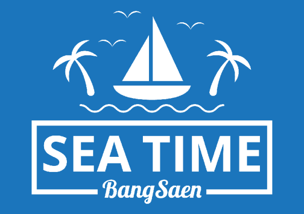 Baan Sea Time Chonburi