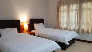 Cozy 2 Bedroom Apartment - Koh Samui