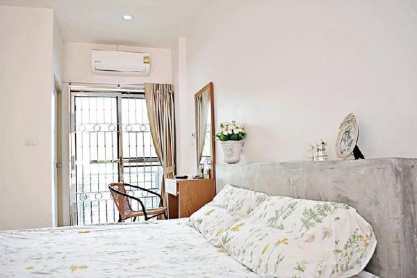 Shanfeng Residence Chonburi