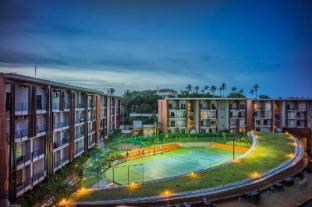 Club Replay Apartment - Koh Samui