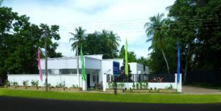 Crystal V Tourist Resort Anuradhapura - Anuradhapura