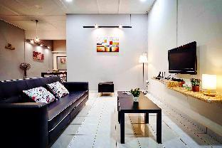 Home Art 103, Kinta