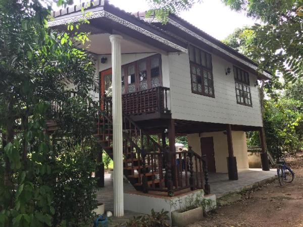 Dream house Chachoengsao