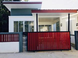 Happy house ,for family - Koh Samui
