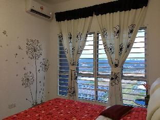NAIS Homestay at Savanna Southville City Bangi, Hulu Langat