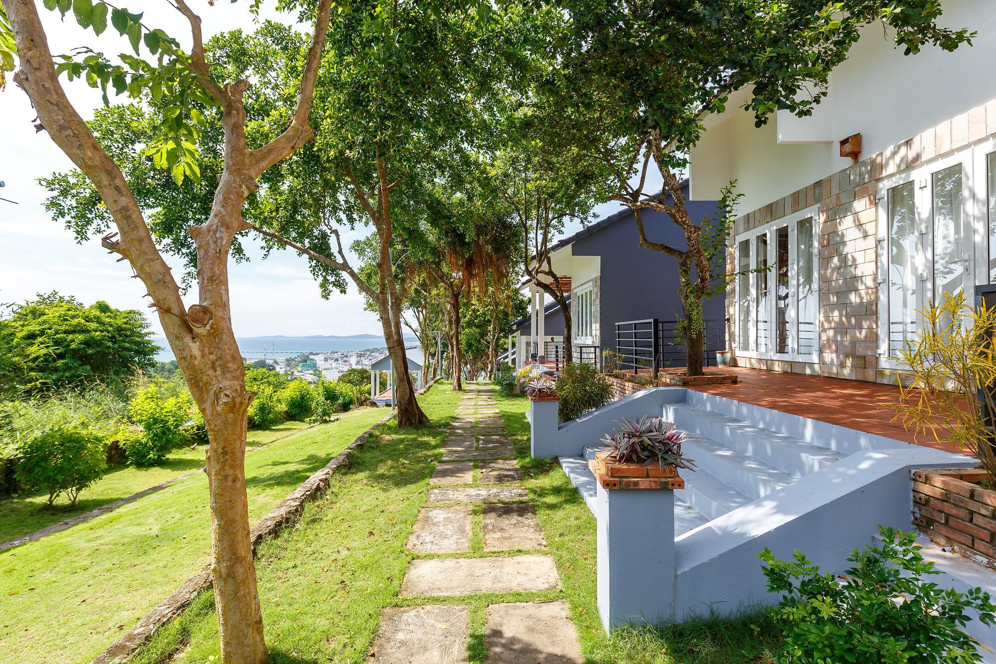 Horizons Phu Quoc C, Phú Quốc