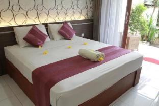 SUITE ROOM KUTA Bali - Bali