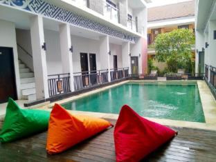 Best Room Kuta Bali - Bali