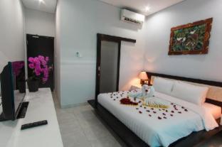 #1Stunning Room in Legian Kuta - Bali