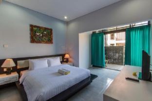 #1Stunning Deluxe Room in Kuta - Bali
