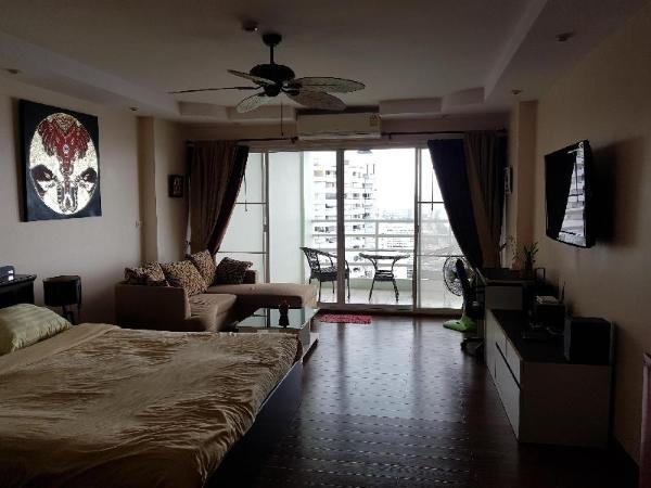 Smart Rentals Thailand Pattaya