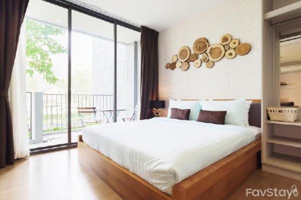 [Open sale] Cozy Up @Khaoyai w Terrace Khao Yai