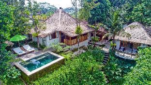 Villa Mambo Valey 2 Bedroom, Gianyar