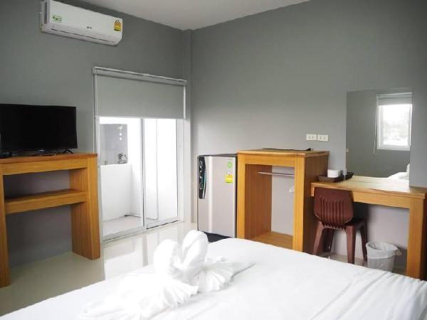 Good Room Uttaradit