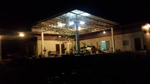 Baanrai rim doi room 2 Phetchabun
