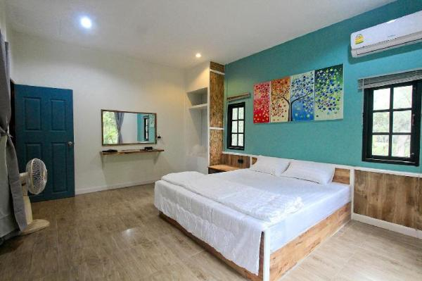 Phangan House Rental Koh Phangan