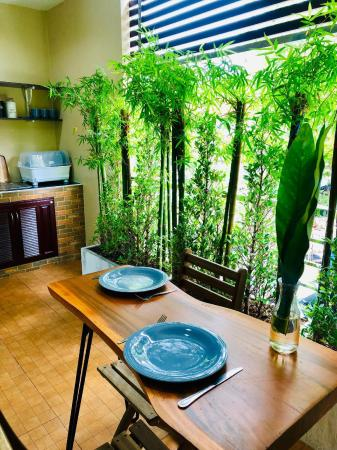4 Rooms Green in Chaweng Noi Koh Samui