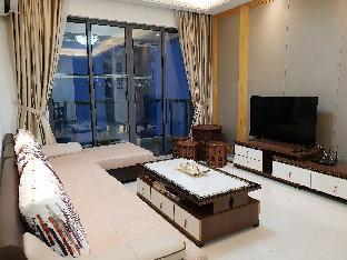 Oriental@R&F Princess Cove Johor-CIQ-6-8 Pax, Johor Bahru