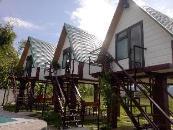 Bungalow 300 m² 6 phòng ngủ, 7 phòng tắm riêng ở Phong Nha