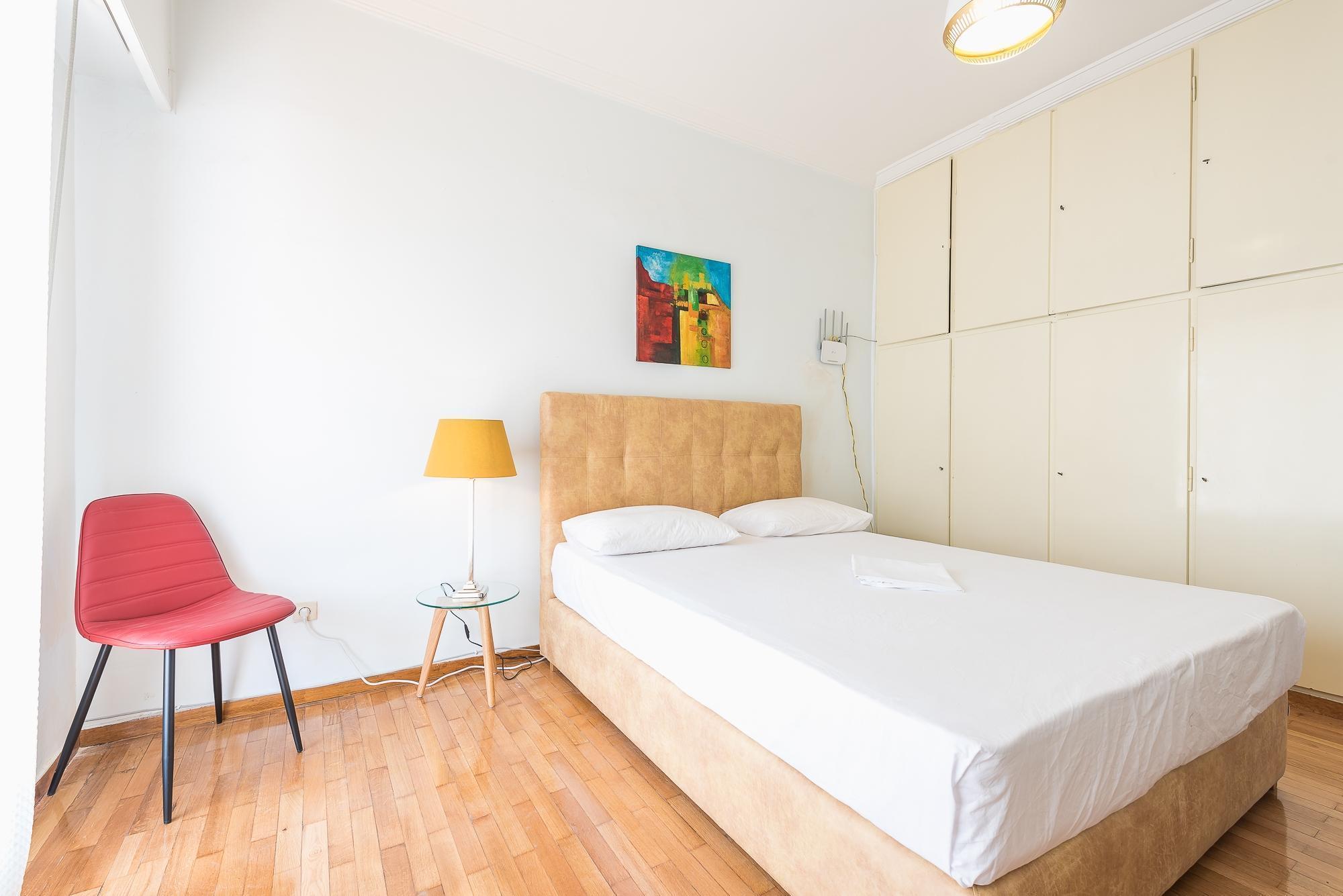 Victoria Super Paradise apartments #5