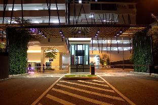 Cosy & Comfort @ Citywood Johor Bahru, Johor Bahru