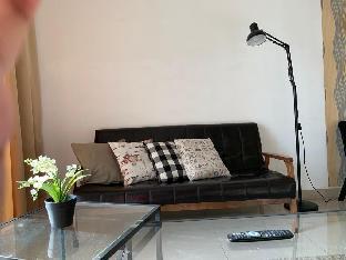 Apartment@Larkin| 20 min Legoland|10 min Singapore, Johor Bahru