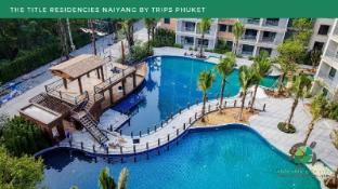 Title - Phuket