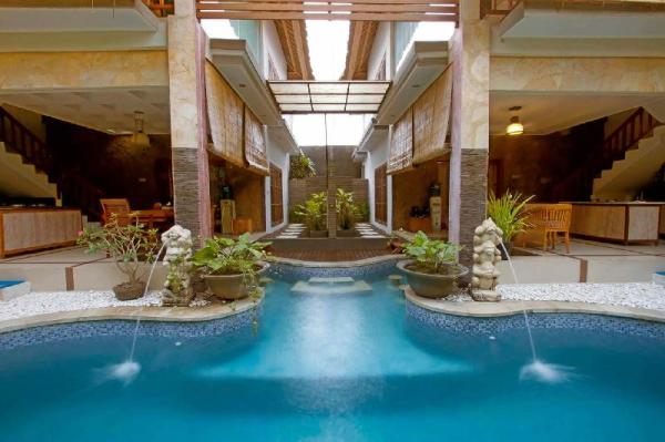 Villa Go Bali