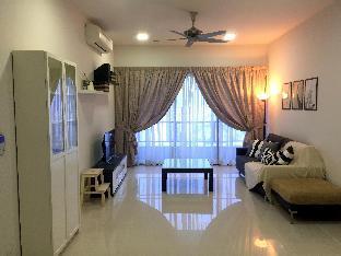 CozyHome@G Residence, 10mins toKLCC&Bukit Bintang, Kuala Lumpur