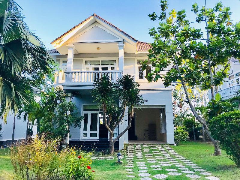 Sealink Villas Resort Phan Thiet - Mui Ne