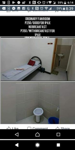位于描笼涯5的1卧室公寓-90平方米|带1个独立浴室