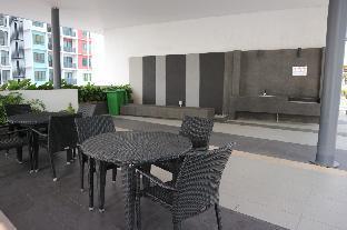 V10 Vince Designer home Suite Wifi Pool Central, Kuala Lumpur