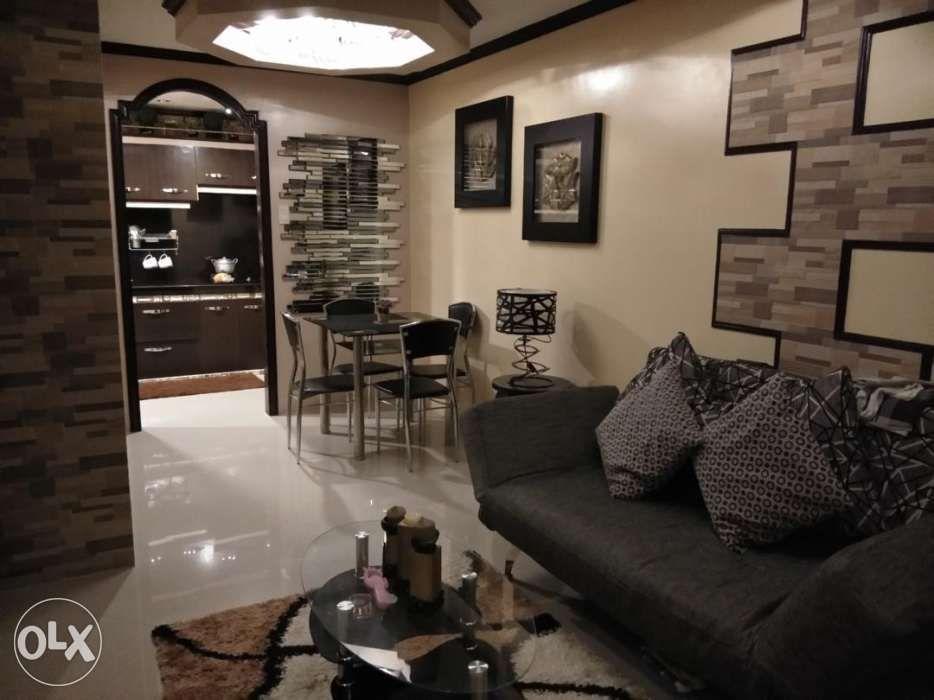 Perfect for Money Saving/ Deca Clark Residence