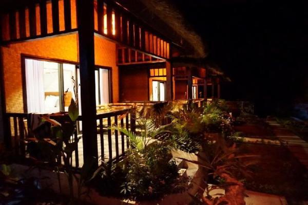 TIRA HOMESTAY Lombok