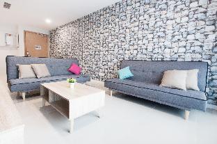 High Floor Suasana Suites 2105 in JB + WiFi, Johor Bahru