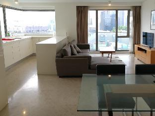 B17. FAIRLANE Premier Suite@ Pavilion KLCC, Kuala Lumpur