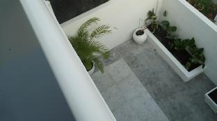 JHome2, 1 BR Charming Villa, Private Garden, Langkawi