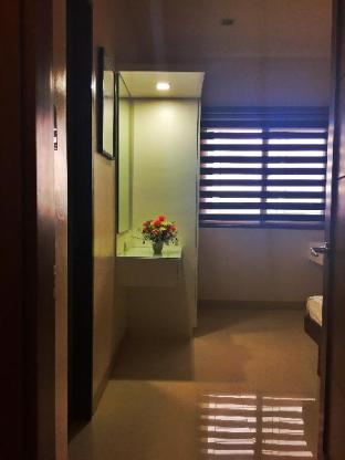 那加市區的1臥室公寓 - 800平方公尺/1間專用衛浴