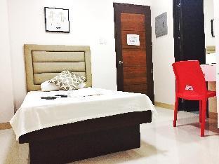 位于普罗佩尔城的1卧室公寓-800平方米 带1个独立浴室