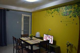 Travel IlocosPh Transient House