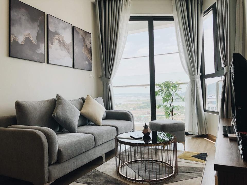 2015 apartment in Greenbay Halong