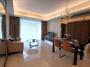 KL Luxury Damas Suites & Residences by COBNB #DR11, Kuala Lumpur