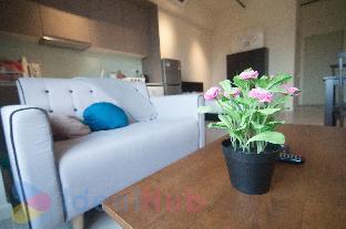 Tamarind Suites w Netflix Cyberjaya by IdealHub 11, Kuala Lumpur