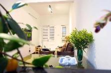 Ane Apartment - heart of Da Lat, cozy, modern
