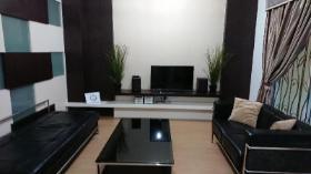 Bandar Putra Kulai Guest House