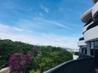 Panorama sky house 3