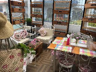 Good Morning Baguio Farmhouse