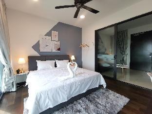 겔랑파타 / 레고랜드의 아파트먼트 (49m², 침실 1개, 프라이빗 욕실 1개)