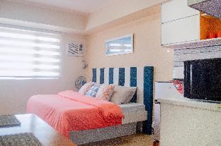 位于曼度里奥的公寓套间(22平方米)-带1个独立浴室