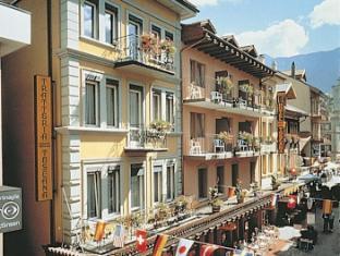 /hotel-toscana/hotel/interlaken-ch.html?asq=GzqUV4wLlkPaKVYTY1gfioBsBV8HF1ua40ZAYPUqHSahVDg1xN4Pdq5am4v%2fkwxg